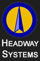 Headway Systems